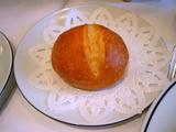マリアージュフレールパン