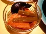 黎花(ライカ)前菜