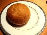 ahill パン