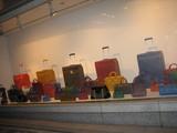 GOYARD window