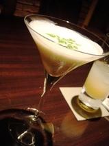 銀座 カザン KAZAN ディナー 新世界の味