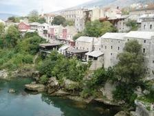 クロアチア 718 web