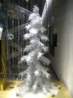 クリスマス 028 web