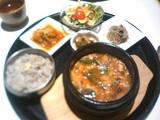 韓国薬膳はいやく�
