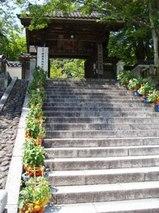 伊豆 修善寺2