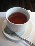 skyコーヒー