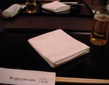 コートヤード・マリオット 銀座東武ホテル むらき