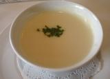 銀座 ポール ボキューズ スープ