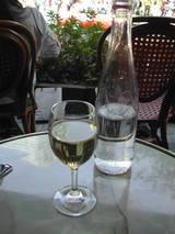 オーバカナル ワイン
