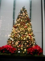 クリスマス 035 web