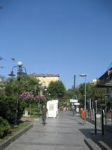 旧市街街並1