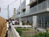 七里ヶ浜 bills �