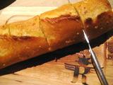 六本木リゴレット パン