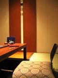 ひょうき 個室