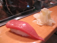 築地 寿司大2