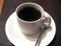 シブレット コーヒー