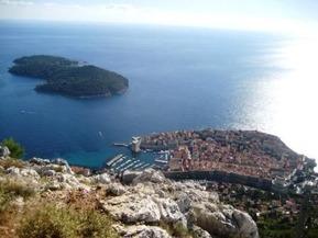 クロアチア 607 web