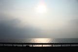 西伊豆 戸田(へだ) 御宿きむらや つわぶき亭 海岸