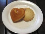 campagne クッキー