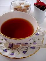 Aux Six Arbres(オーシザーブル)紅茶