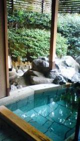 西伊豆 戸田(へだ) 御宿きむらや つわぶき亭 家族風呂