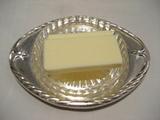 レペトワ バター