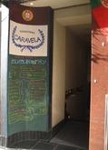 CARAVELA 013 web