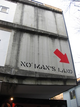 No Man's Land4