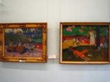 エルミタージュ美術館 絵画2