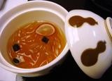 西伊豆 戸田(へだ) 御宿きむらや つわぶき亭 夕食2