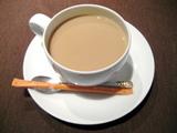 アサカワ コーヒー