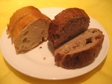ラ チャウ パン