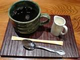 池袋 喜多家 コーヒー
