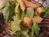 yujin サラダ