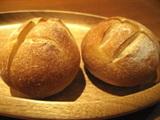 デラッセ パン