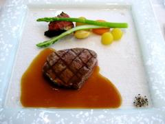 SHIZUO Tokyo 肉(大)