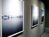 山田朗子写真展3