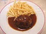 パリの食堂 050 web