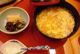 """横浜 """"いらか""""懐石料理7"""