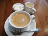 ヴィヴィエンヌ コーヒー