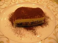 アナスティア デザート2