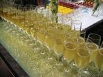 ガリャルダガランテ シャンパン