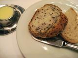 ブルディガラ パン