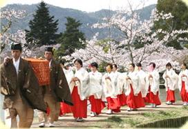華道祭 特別法会