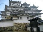 姫路城12