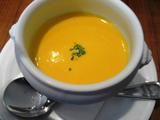 ヴィヴィエンヌ スープ