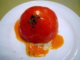 つばめグリルトマト