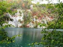 クロアチア 845 web