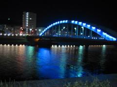 沼津御成橋