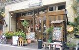 恵比寿 TSUNAMI(ツナミ) ハワイアンレストラン